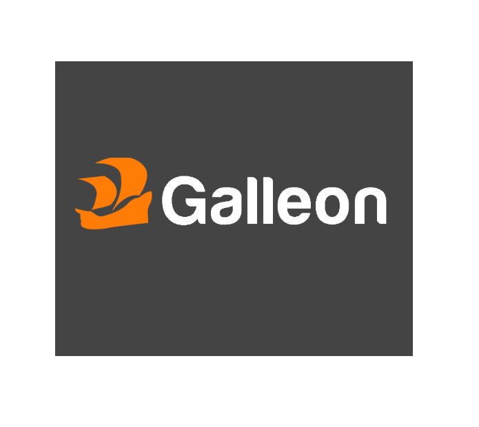 Galleon (PH)
