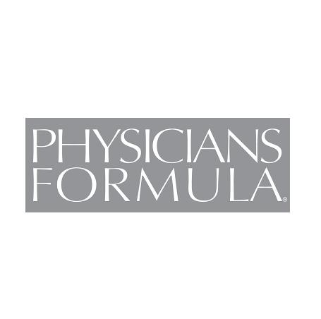 Physicians Formula (MY)