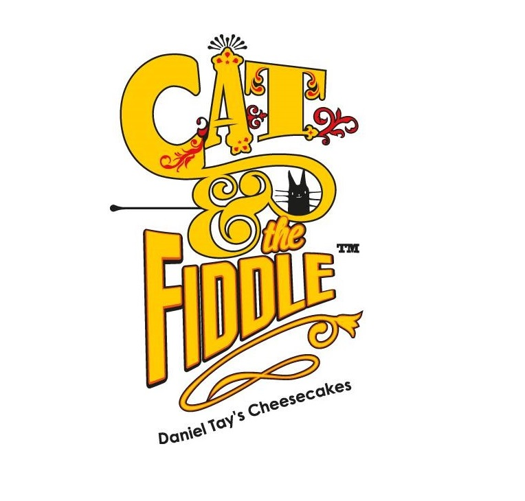 Cat & the Fiddle (MY)