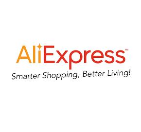 AliExpress EN
