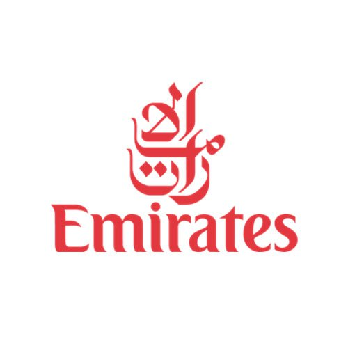 Emirates International