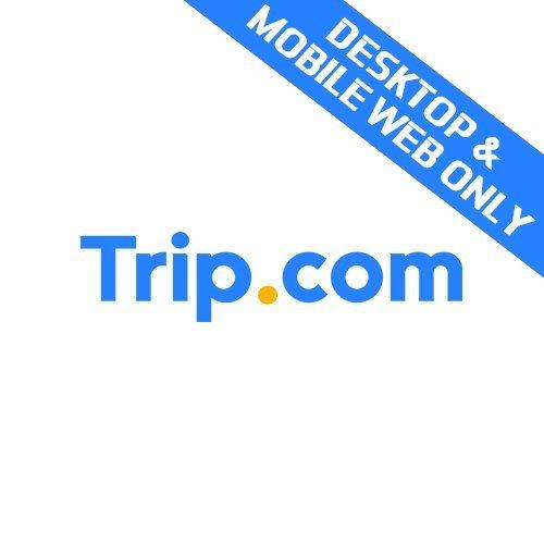 Trip.com EN