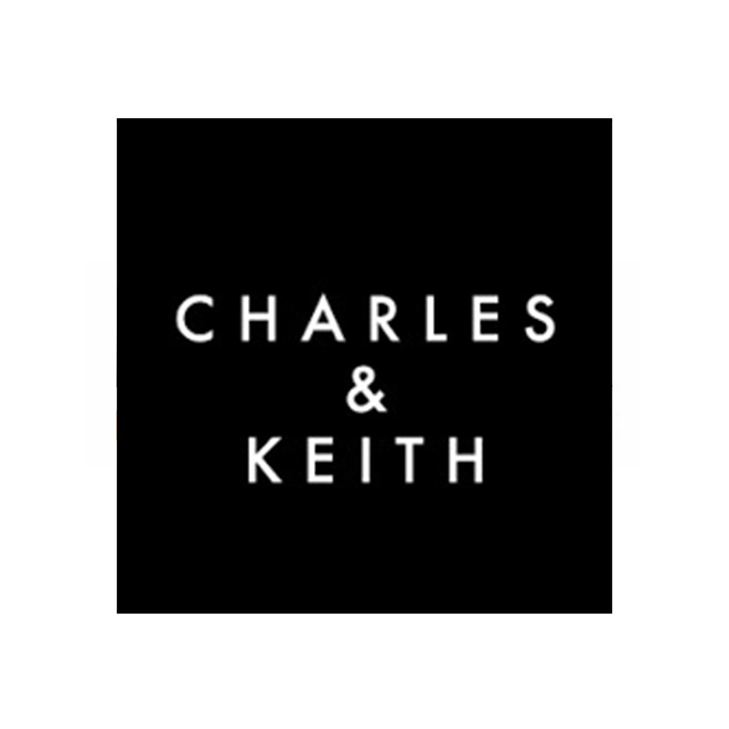 Charles and Keith MY