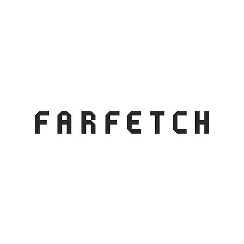 Farfetch EN