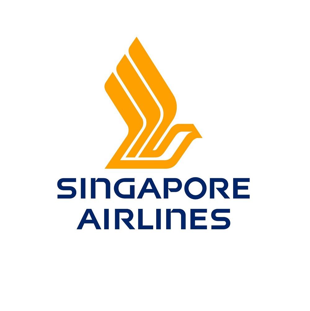 Singapore Airlines CN