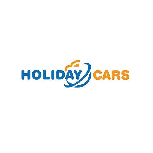 Holidaycars APAC