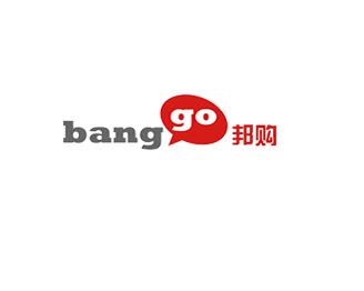 邦购 banggo