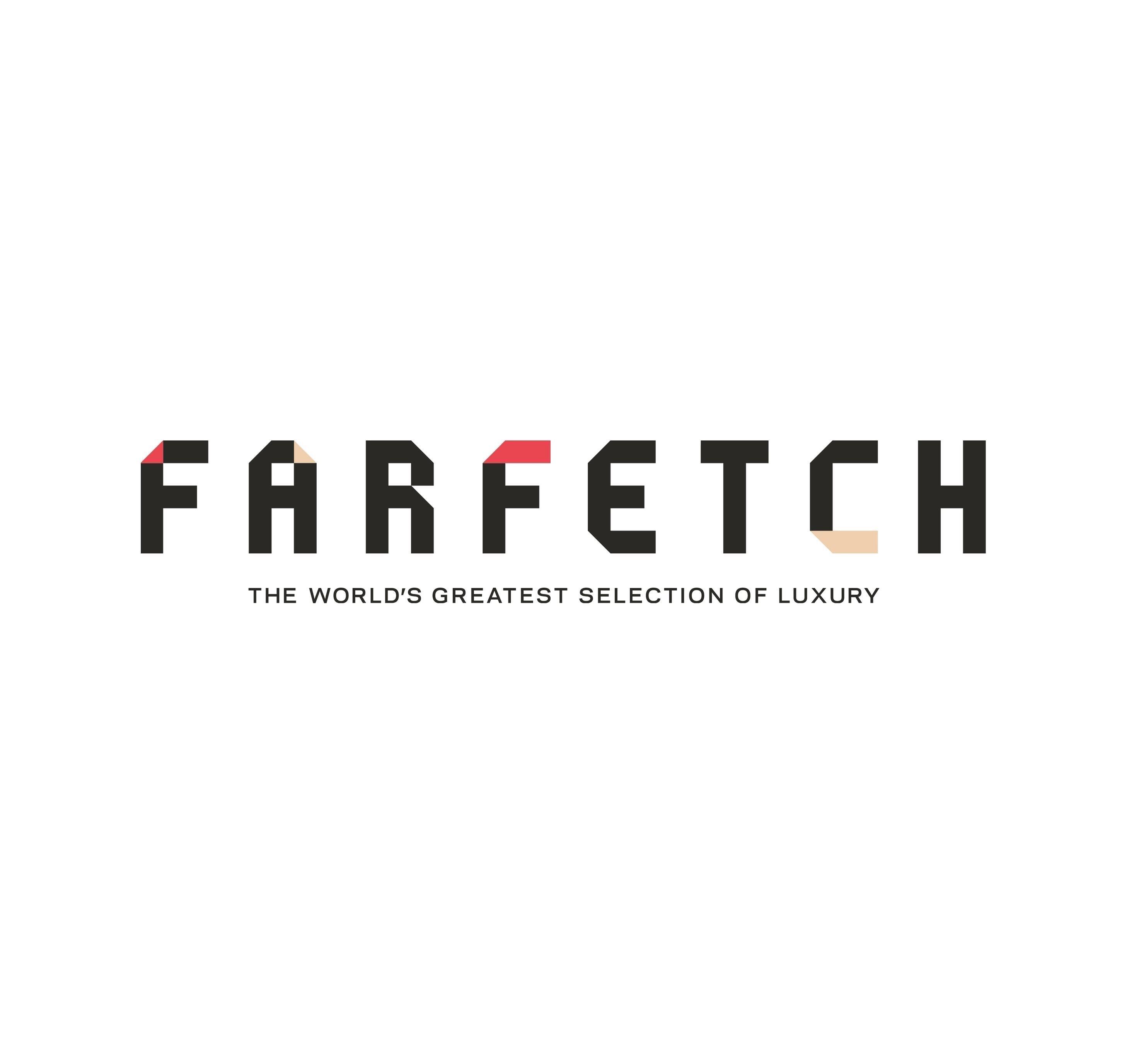 Farfetch CN