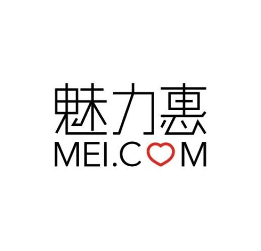 魅力惠 Meilihui