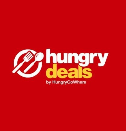 Hungry Deals by Hungrygowhere