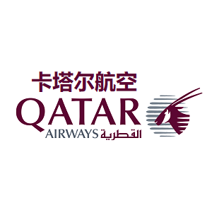 卡塔尔航空 Qatar Airways