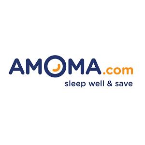 Amoma Hotel