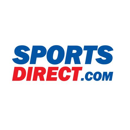 Sports Direct (SG)