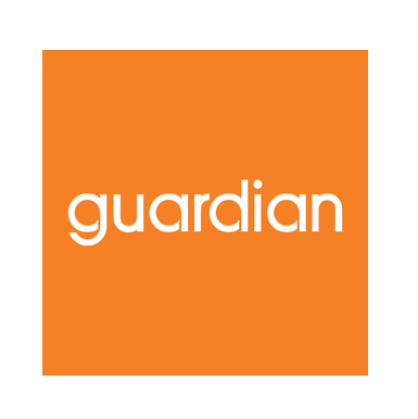 Guardian (MY)