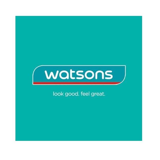 Watsons (MY)