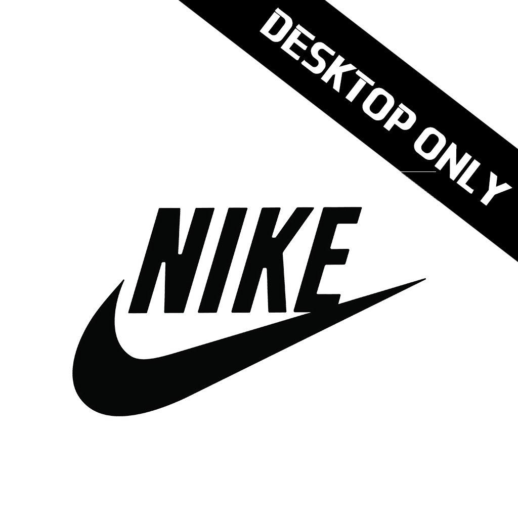 Nike International