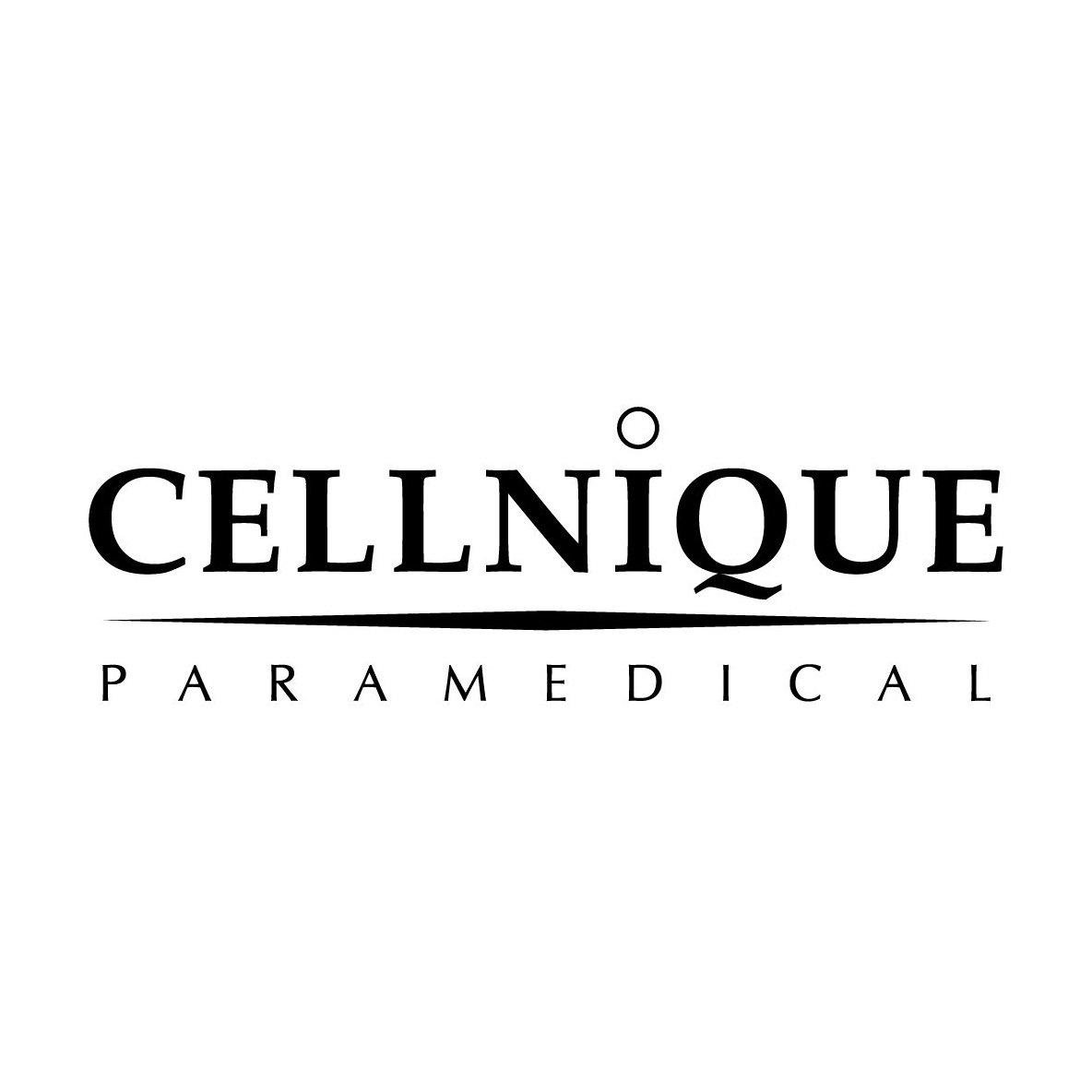 Cellnique
