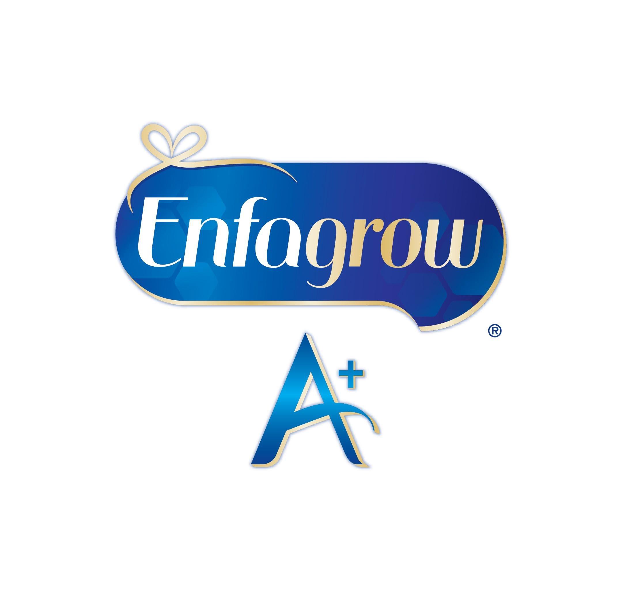 Enfagrow MY