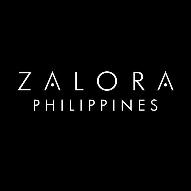 Zalora (Phillipines)
