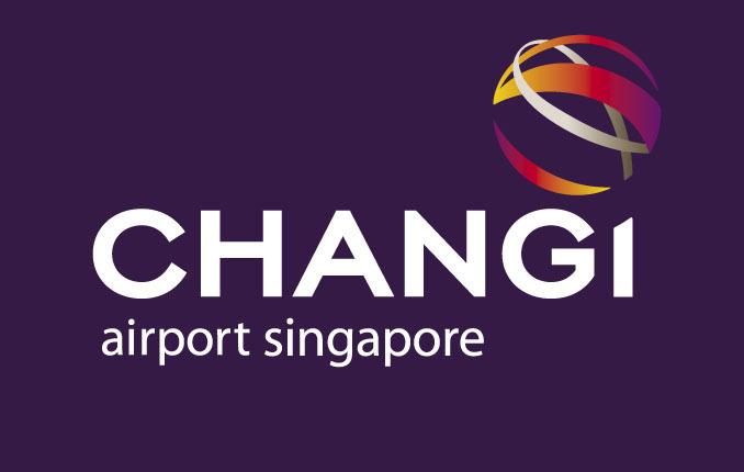 $100 Changi Gift Card