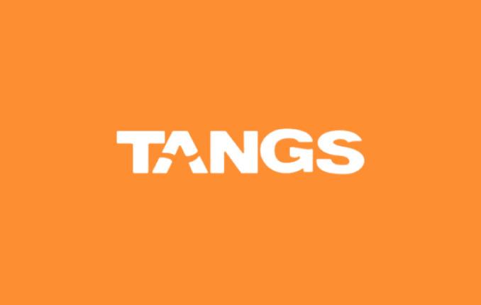 S$20 TANGS