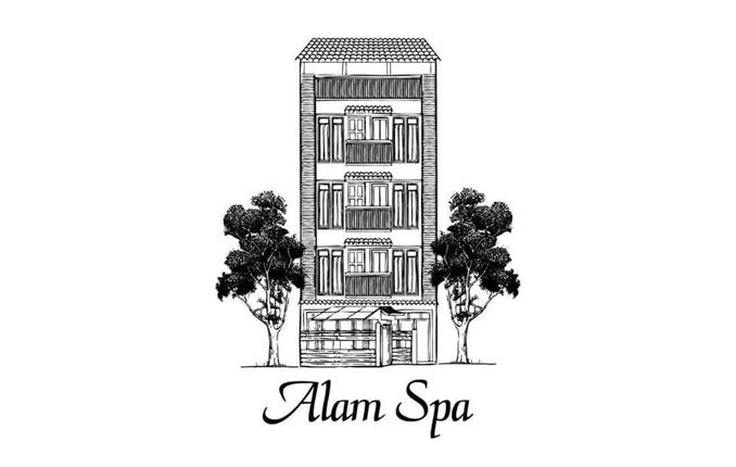 RM100 Alam Beauty & Wellness Spa