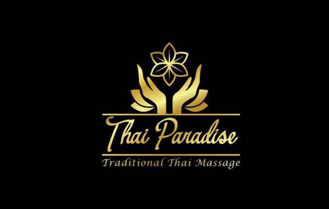 RM150 THAI PARADISE SPA