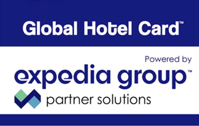 RM100 Global Hotel Card