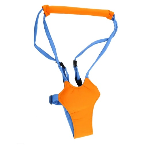 Baby Walking Assistant Safety Harness