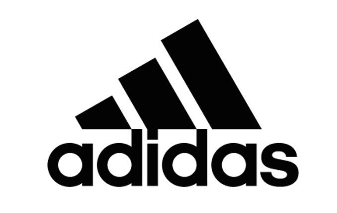 RM150 adidas