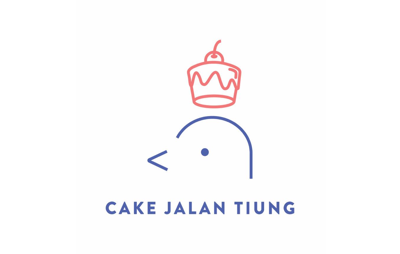 RM75 CAKE JALAN TIUNG