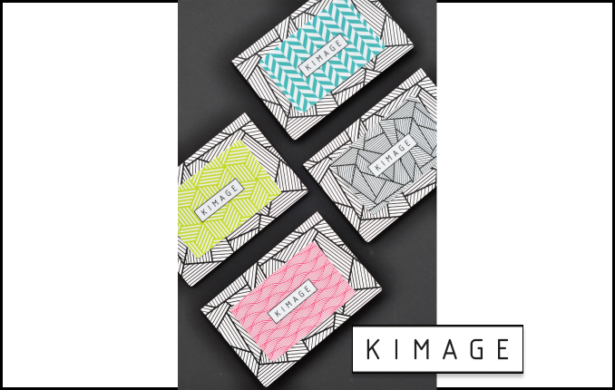 S$50 Kimage