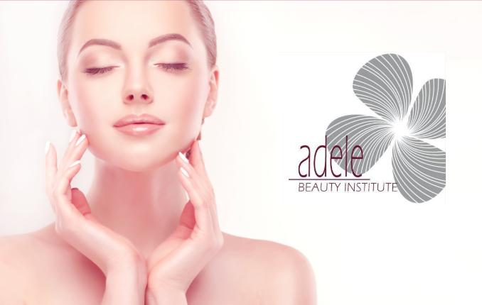 S$68 Adele Beauty institute